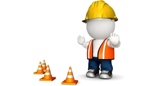 formacion-prevencion-riesgos-laborales
